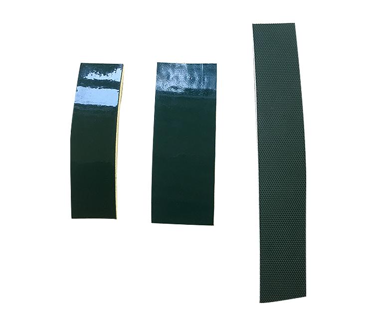 尼龙助卷机皮带