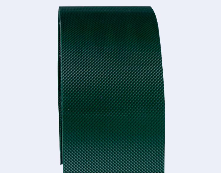 PVC输送带-钻石纹整体展示